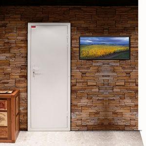 WINEMASTER® - porte de cave - Cellar Door
