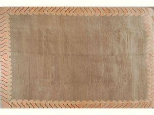 CNA Tapis - nepal - Modern Rug