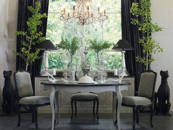 Verandah -  - Dining Room
