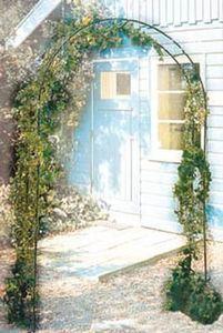 Shopix.fr -  - Garden Arch