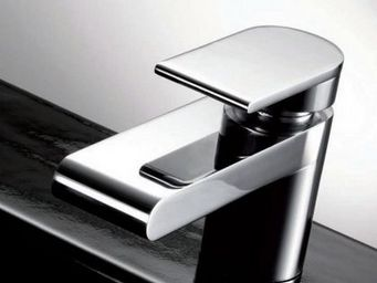 CPS DISTRIBUTION - people - Basin Mixer