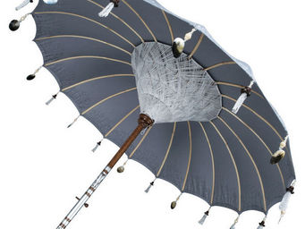 INDIAN GARDEN COMPANY -  - Parasol