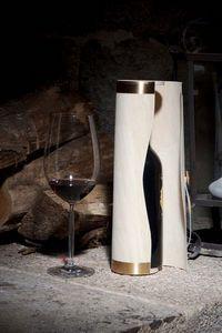 KOALA INTERNATIONAL - clasico - Wine Bottle Tote