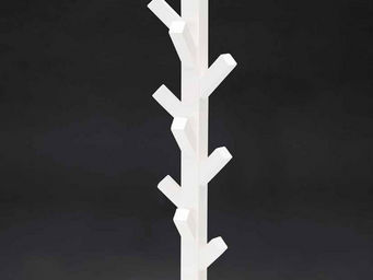 BUSSO -  - Coat Rack