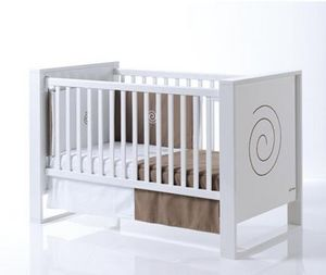ALONDRA -  - Baby Bed