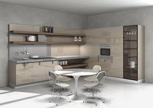 Dada -  - Kitchen Furniture