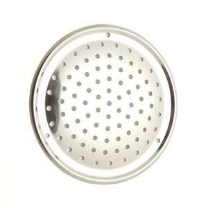 La Quincaillerie -  - Ventilation Grille