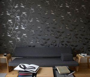 Jocelyn Warner -  - Wallpaper