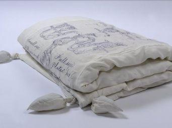 BORGO DELLE TOVAGLIE -  - Bedspread