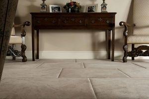 Stonell -  - Floor Tile