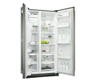 Electrolux -  - Refrigerator