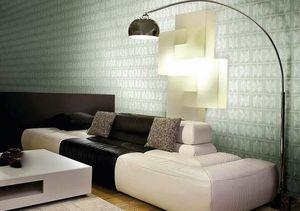 GRANDECO -  - Wallpaper