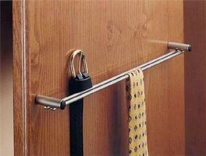 Agencia Accessoires-Placard - vision - Belt Hanger