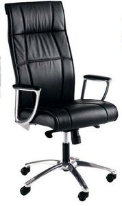 BURODIAL -  - Executive Armchair