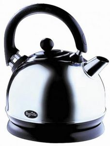 Breville -  - Electric Kettle