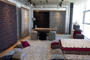 Haans Lifestyle - soft furnishing - Modern Rug