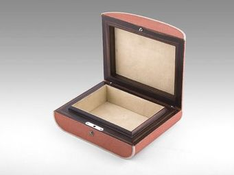 D'Autre Part -  - Jewellery Box