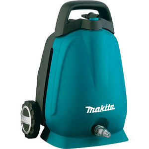 Makita -  - Pressure Washer
