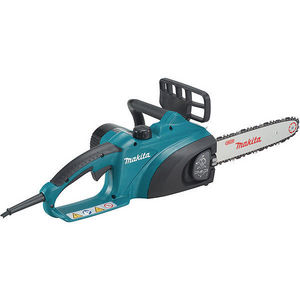 Makita -  - Electric Chainsaw