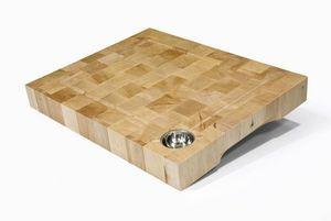 LABRIEYRE - planche loft a - Cutting Board