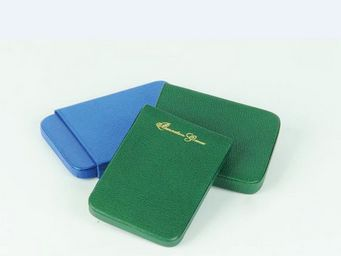 Benneton -  - Credit Card Holder