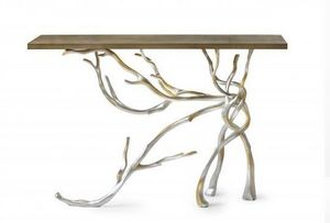 Delisle -   - Console Table