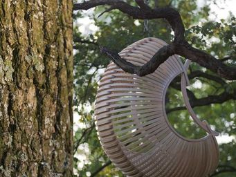 CONCEPT SUSPENDU -  - Hammock Chair