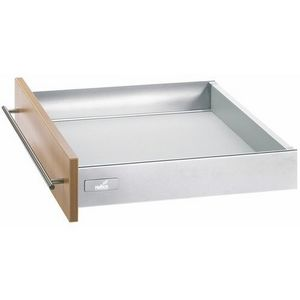 Hettich -  - Kitchen Drawer