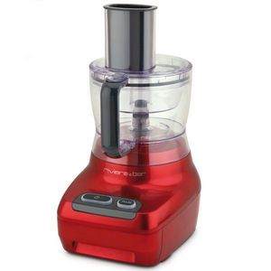 RIVIERA & BAR -  - Food Processor