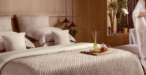 HAMAM -  - Bedspread