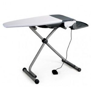 Astoria - rt 321 a - Ironing Board
