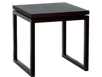 KA INTERNATIONAL - minato - Side Table