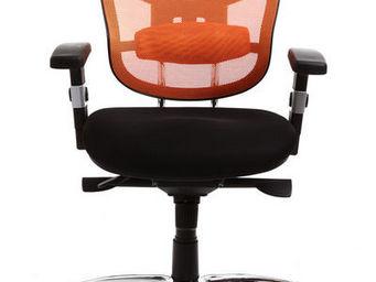 Miliboo - fdb u2you 6 - Office Armchair