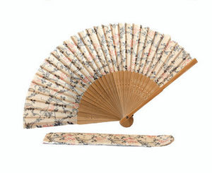 Sopha Diffusion - eventail - Fan