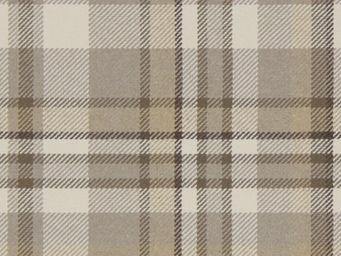 KA INTERNATIONAL - cassis piedra - Fabric