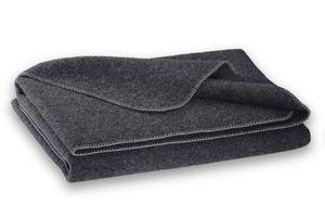 Steiner 1888 -  - Blanket