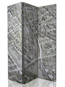 PAPIERS DE PARIS -  - Screen