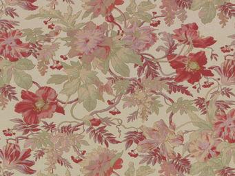 KA INTERNATIONAL - arjona - Fabric