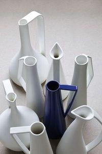 DIAMANTINI & DOMENICONI -  - Stem Vase