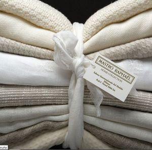 Mastro Raphael -  - Blanket