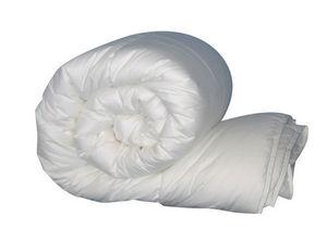 Dodo - couette confort & bien-être légère 140/200 - Duvet