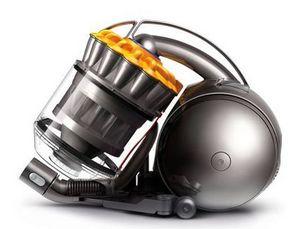 Dyson - dc37 origin plus - Bagless Vacuum Cleaner