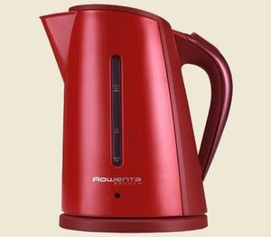 Rowenta - brunch - Electric Kettle
