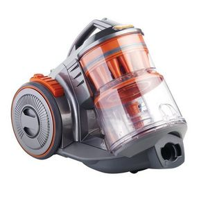 Dualit -  - Canister Vacuum