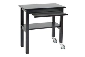 CLASSHOTEL - sirius 401 - Table On Wheels