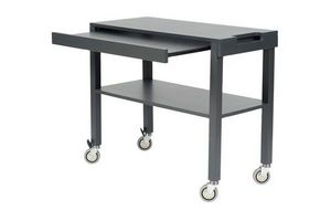 CLASSHOTEL - smart 402 - Table On Wheels
