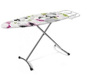 Astoria - rt 102 a - Ironing Board