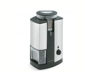 RIVIERA & BAR - cb 334 a  - Coffee Grinder