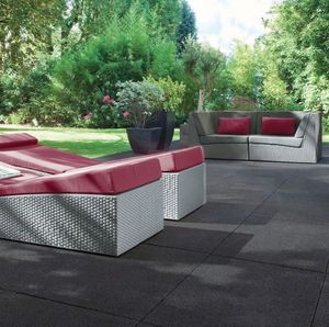 MARLUX - infinito moderno - Outdoor Paving Stone