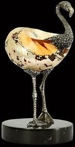 AMORIVA - ha0008a(a) - Decorative Vase